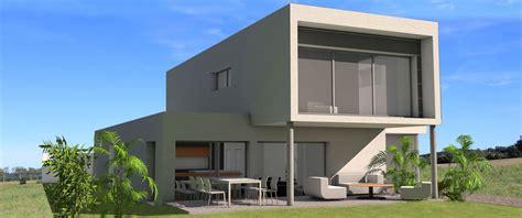 bureau lyon 2 maison moderne cube