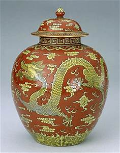Porzellan Geschirr Hersteller : chinesische porzellan marken geschirr marken m bel design ~ Michelbontemps.com Haus und Dekorationen