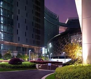 Peter Ruge Architekten : hangzhou centro congressi di peter ruge viaggi di architettura ~ Eleganceandgraceweddings.com Haus und Dekorationen