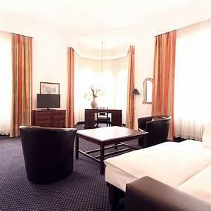 Kempten Mit Kindern : hotel f rstenhof kempten ihr komforthotel am rathaus in ~ A.2002-acura-tl-radio.info Haus und Dekorationen
