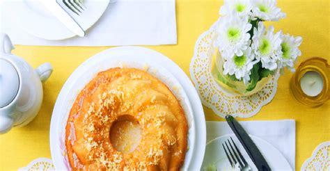 rare breed pumpkin pecan coconut pound cake page