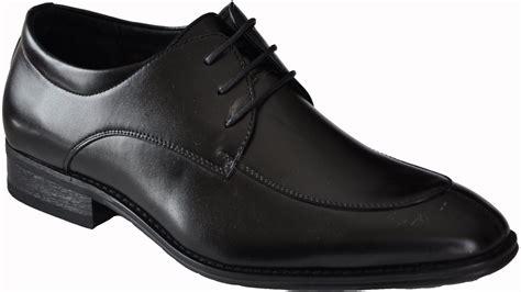 le si鑒e de comment choisir une paire de chaussures podologue meigneux cambraipodologue meigneux