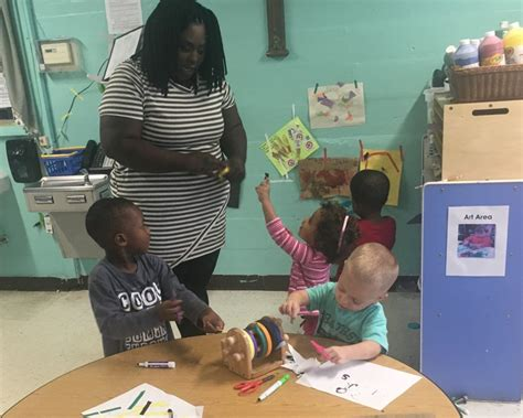 lots of work ahead on dayton preschool effort 311 | newsEngin.16757884 102216 dayton PreK 1