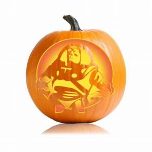 inside out pumpkin carving pattern package ultimate With buzz lightyear pumpkin template