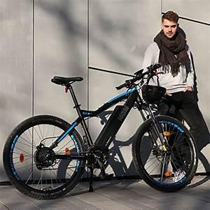 48v Akku E Bike : ncm moscow 48v 27 5 29 zoll e mtb mountainbike e ~ Jslefanu.com Haus und Dekorationen