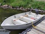 Aluminum Boats Cheap Pictures