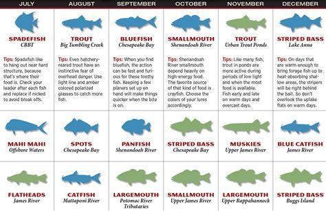 patios river sc entertainment calendar 100 patios river sc entertainment calendar