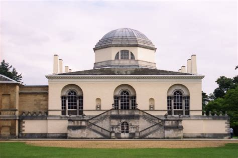 Filechiswick House 311jpg  Wikimedia Commons