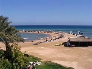 Grand Resort Hurghada Bilder : grand seas resort hostmark 4 travel sk ~ Orissabook.com Haus und Dekorationen