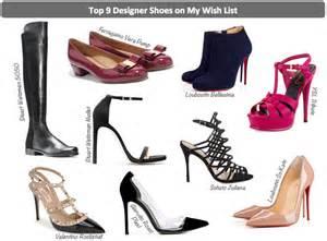designer shoes best designer shoes shoes for yourstyles