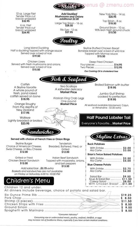 Please click the links above to see must up to date menus. Online Menu of Bare Bones BBQ Restaurant, Davenport, Iowa ...