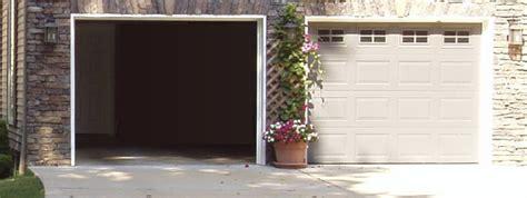 ez open garage door the 12 days of smart home automation day 3 garage door controls