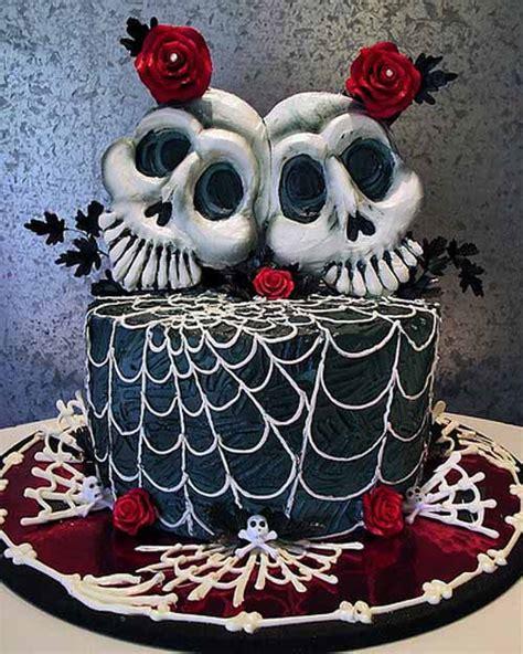 holoween cakes halloween cake cards halloween cake pictures halloween cards free halloween ecards