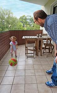 Sonnenschirme Für Den Balkon : balkon sichtschutz sichtschutz ~ Michelbontemps.com Haus und Dekorationen