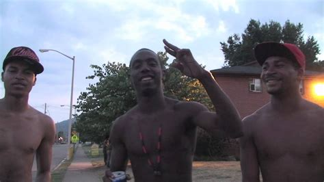 226 IN CHATTANOOGA,TN WHIT THE BLOOD GANG - YouTube