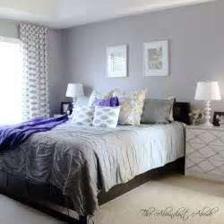 gray bedroom decorating ideas image gallery light grey room