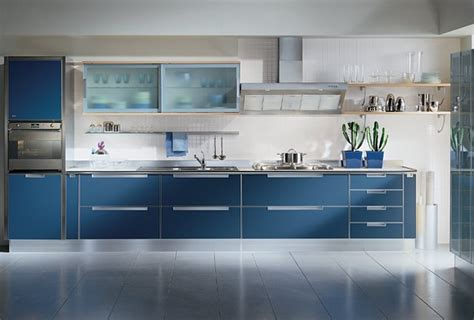 cute kitchen modular kitchen manufacturer  chennai