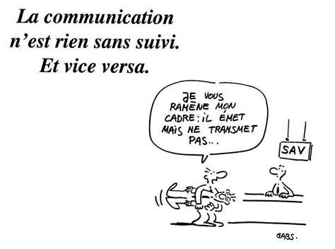 message d absence bureau dessins humoristiques travail 0 4 humour et blague