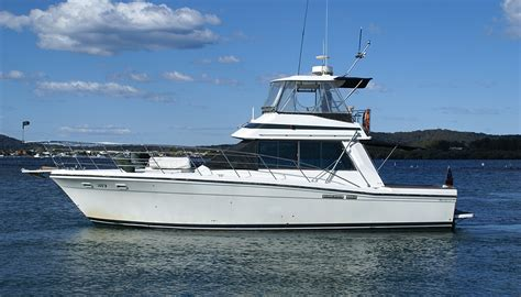 Small Fishing Boat Hire Sydney by Sydney By Boat Boat Hire Charter Boat Sydney Harbour