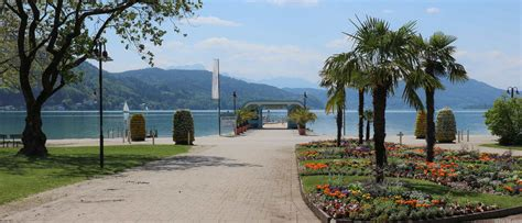 Klagenfurt in the season overall statistics of current season. Klagenfurt Holiday Guide in short: Photo Gallery, Map, Things to Do