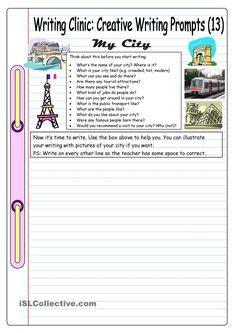 grade  creative writing images holiday writing