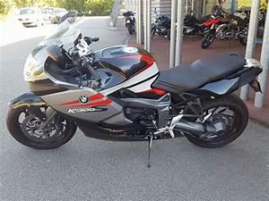 Suzuki La Roche Sur Yon : annonce moto bmw k 1300 s routi re de 2010 la roche sur yon n 1723877 ~ Gottalentnigeria.com Avis de Voitures