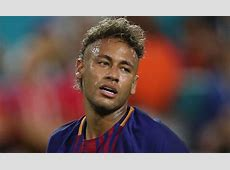 Neymar to PSG transfer updates Fiveyear deal agreed