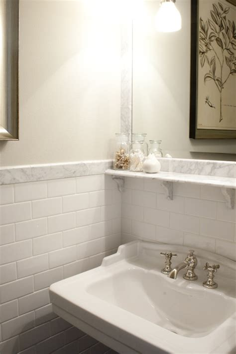 chevron bathroom sets with shower curtain and rugs white subway tile bathroom design ideas