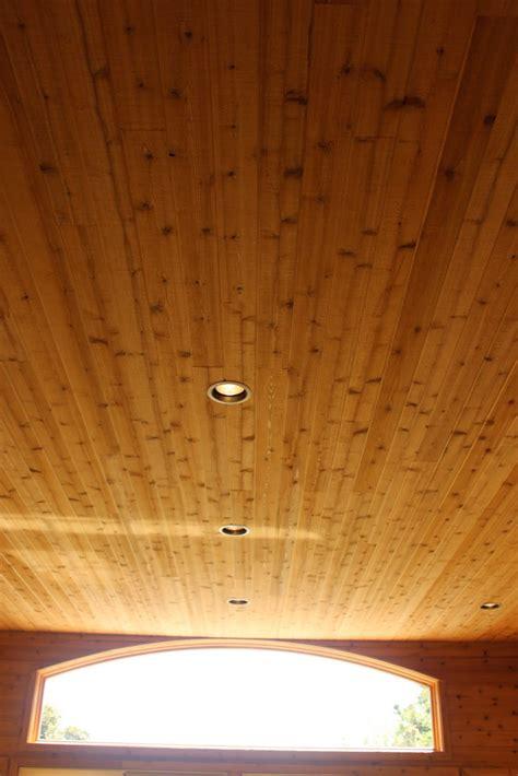 lightweight ceiling panels true flat  warping patented wooden pivot door sliding door