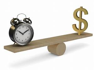 Money and Time Saving Features of the ExakTime System ...