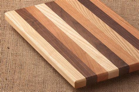 butcher block cutting board plans diy butcher block cutting board project ideas diy projects