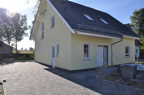 Haus Bau Kosten by Hausbau Erfahrungsberichte Tipps Planung Preise