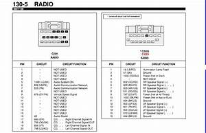 Diagram  2015 Ford Speaker Wiring Diagram Ford F150 Forum