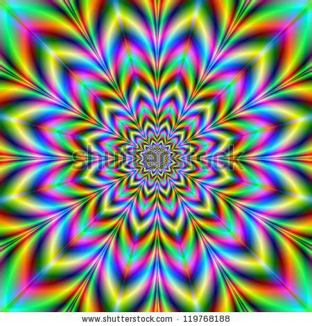psychedelic stock images royalty  images vectors