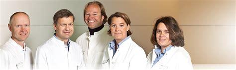 dr goldmann hannover dr med dieter goldmann augenarzt augenklinik g 252 tersloh