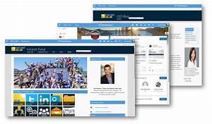 office 365 intranet portal business intranet portal With intranet portal template