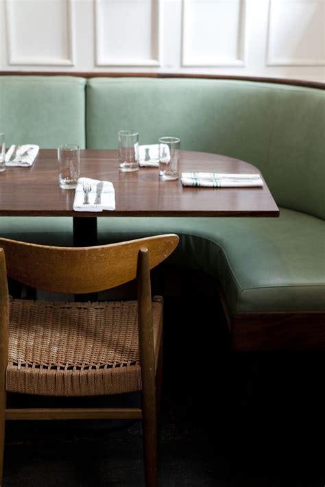 light green vinyl approved banquet  wrap