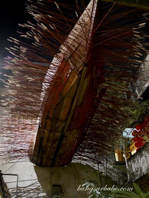 Steamboat Cheras by Door Steamboat Cheras Bangsar