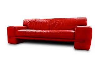 my sofa to go of soulmates and couches killing time with ijah amran