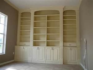 built in kitchen cabinets plans » woodworktips