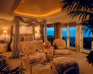 tuscan style homes interior tuscan bedroom my future home