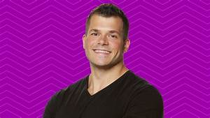 Meet The Cast Of Big Brother Season 19 - Page 12 - Big ...