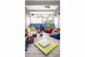 DPC Petite Enfance Round Office Mobilier De Bureau Genve