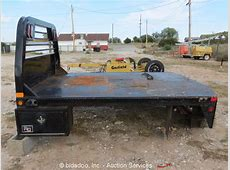 fifth wheel hitches for bed trucks 28 images armslist