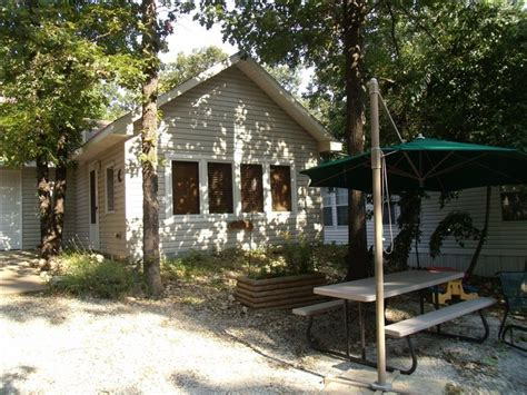 grand lake ok cabin rentals come to laketime retreat on south grand lake 1 br