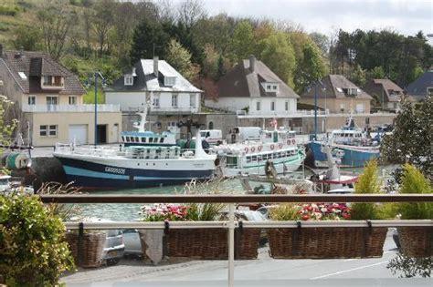 l ecailler port en bessin huppain 2 rue de bayeux restaurant bewertungen telefonnummer