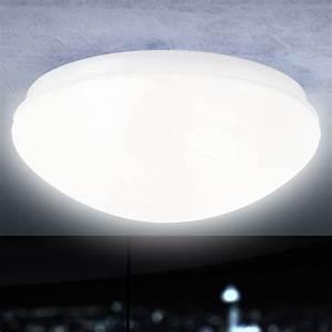 Wohnzimmer Deckenlampe : neu wohnzimmer flur deckenlampe deckenleuchte metall glas ~ Pilothousefishingboats.com Haus und Dekorationen