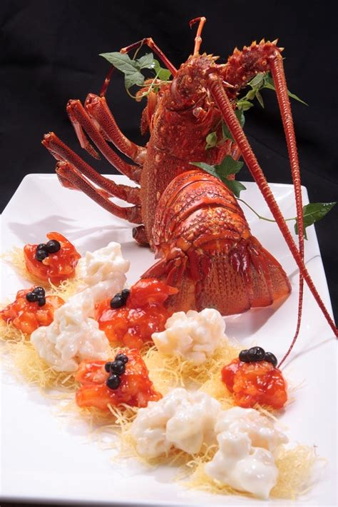 Looking for a good deal on lobster tail? Lobster Tails, Australian | Santa Monica Seafood