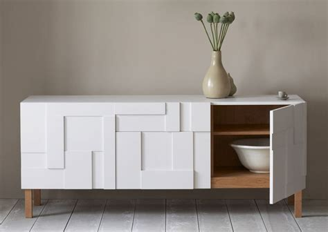 white buffet table with wood top sideboards glamorous white sideboard table white buffet