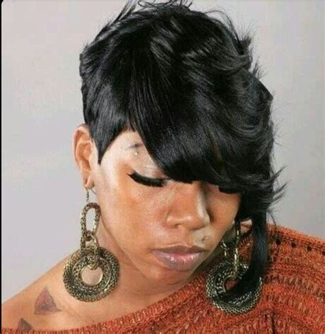 cute bob short cuts bobs quick weave hairstyles
